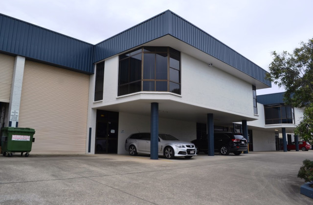 77 Araluen Street, KEDRON QLD, 4031