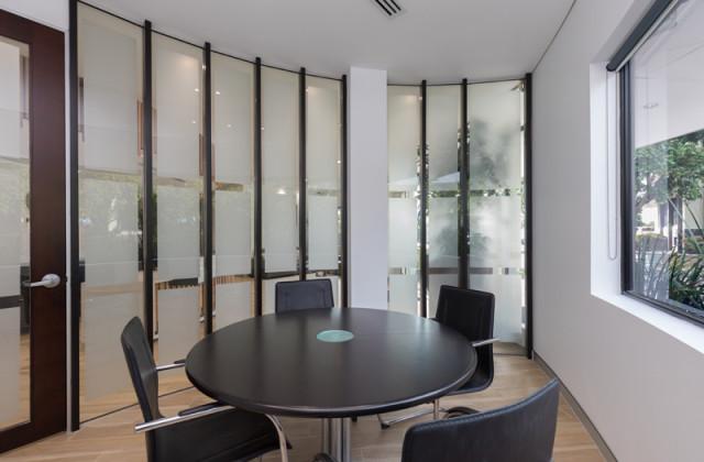 Building 6/Garden City Office Park/2404 Logan Road, EIGHT MILE PLAINS QLD, 4113
