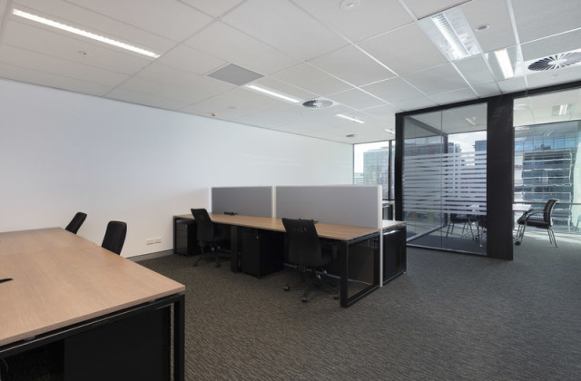 Levels 7 & 8/757 Ann Street, FORTITUDE VALLEY QLD, 4006