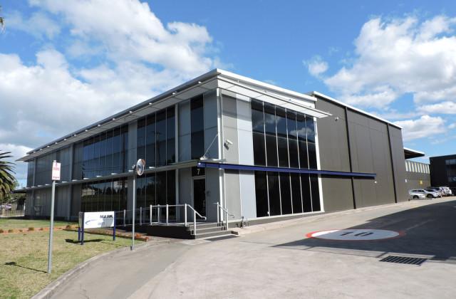 Units 1&7/413 West Botany Street, ROCKDALE NSW, 2216