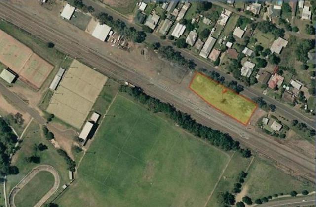 2 Victoria Street, MUSWELLBROOK NSW, 2333