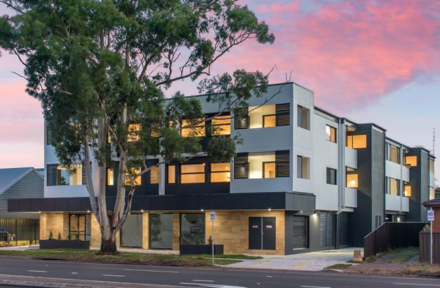 37 Donald Street, HAMILTON NSW, 2303