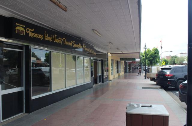167 - 169 Balo Street, MOREE NSW, 2400