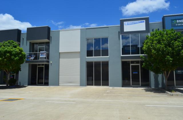22/28 Burnside Road, ORMEAU QLD, 4208