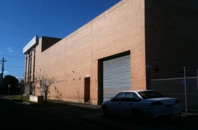69 Charles Street, COBURG VIC, 3058