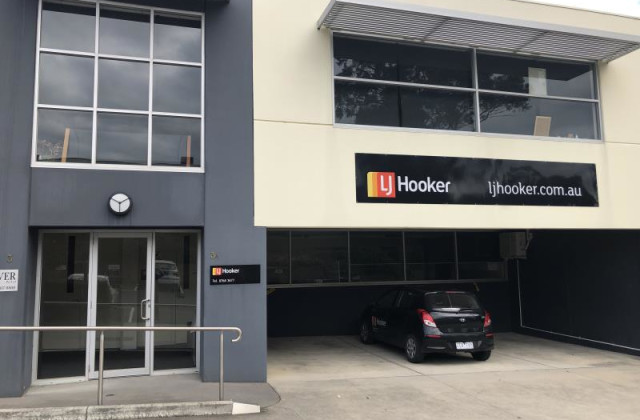 Suite  3A/35 Woods Street, BEACONSFIELD VIC, 3807