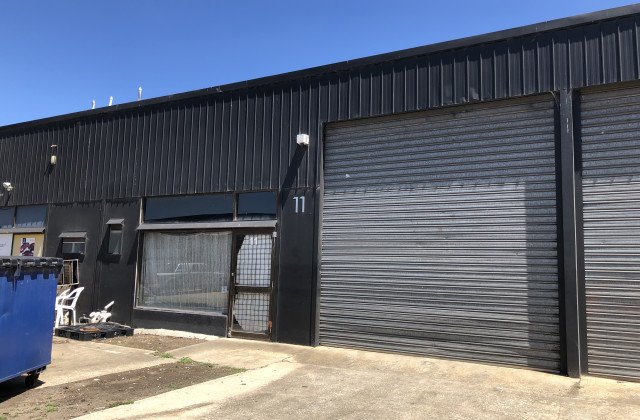 11 Industry Place, BAYSWATER VIC, 3153