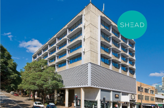Suite 308/282 Victoria Avenue, CHATSWOOD NSW, 2067
