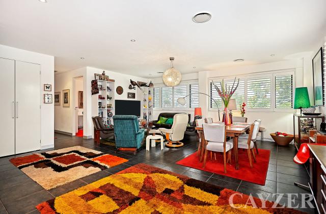 D/339 Ferrars Street, SOUTH MELBOURNE VIC, 3205