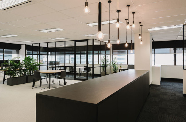 Suite 4.02/15 Blue Street, NORTH SYDNEY NSW, 2060