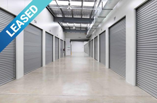 Unit 32/26 Meta Street, CARINGBAH NSW, 2229