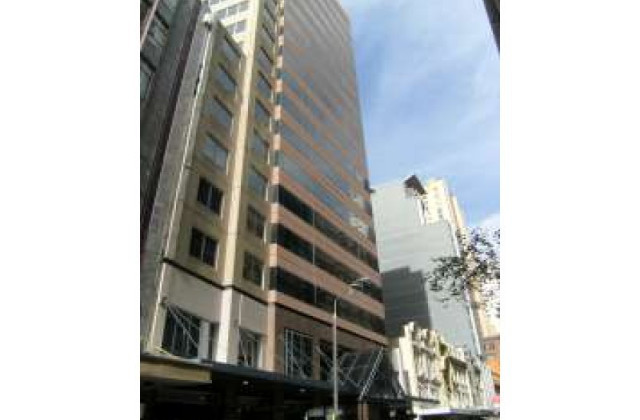 Level 7/370 Pitt Street, SYDNEY NSW, 2000
