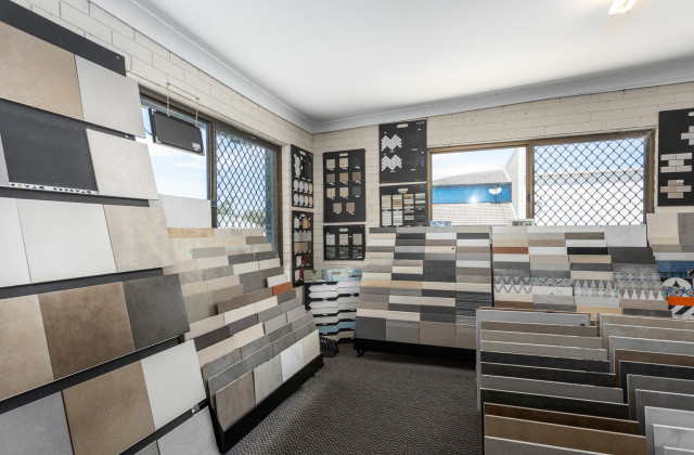 Indent Tile Centre, TAREE NSW, 2430