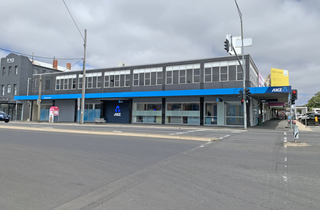 401 Sturt Street, BALLARAT CENTRAL VIC, 3350
