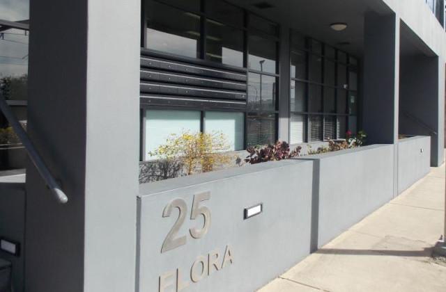 Ground Floor Suite 1/25 Beresford Street, NEWCASTLE WEST NSW, 2302