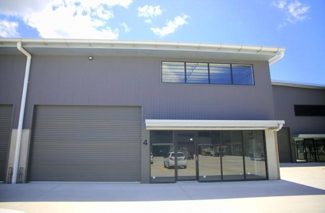 4/14 Superior Avenue, EDGEWORTH NSW, 2285