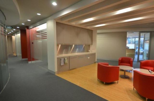 Level 3 Suite 3.31/4 Ilya Ave, ERINA NSW, 2250