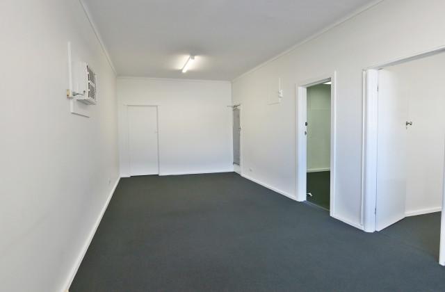 Suite 5/56-60 Baylis Street, WAGGA WAGGA NSW, 2650
