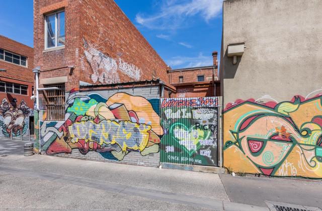 99 Nicholson Street, FOOTSCRAY VIC, 3011