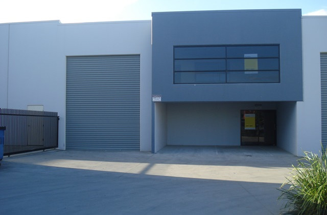 7/30 Octal Street, YATALA QLD, 4207