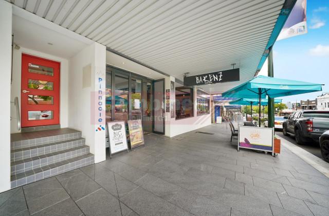 130 Argyle Street, CAMDEN NSW, 2570