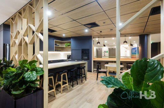 1.15/7 Clunies Ross Court, EIGHT MILE PLAINS QLD, 4113
