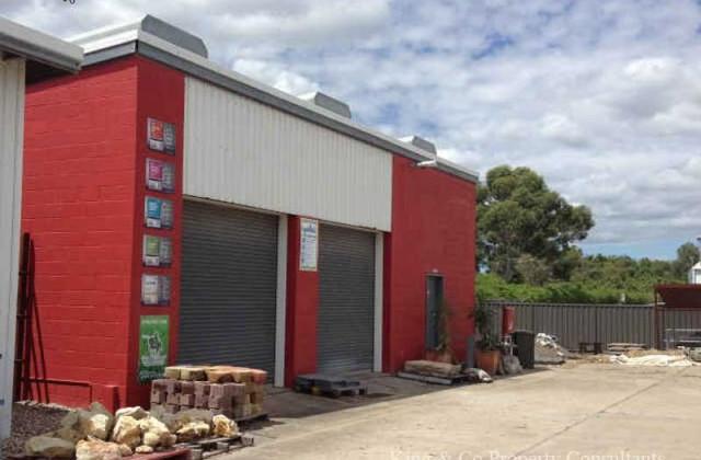 111 Cullen Avenue West, EAGLE FARM QLD, 4009
