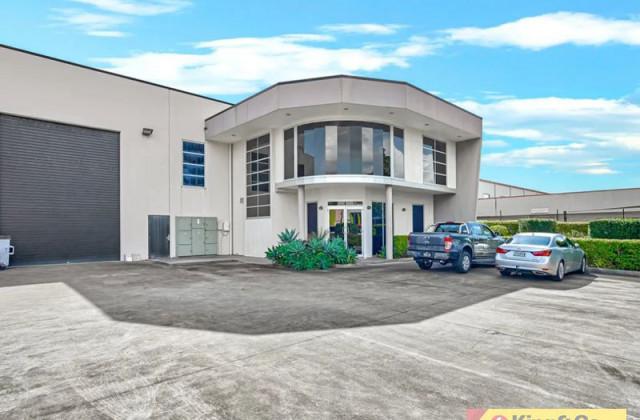 1/8-12 Monte-Khoury Drive, LOGANHOLME QLD, 4129