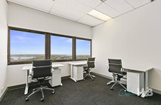 CW1/520 Oxford Street, BONDI JUNCTION NSW, 2022