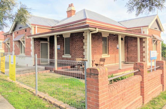 13 Darling Street, TAMWORTH NSW, 2340
