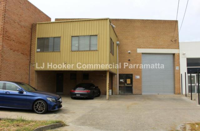 13 Muriel Avenue, RYDALMERE NSW, 2116