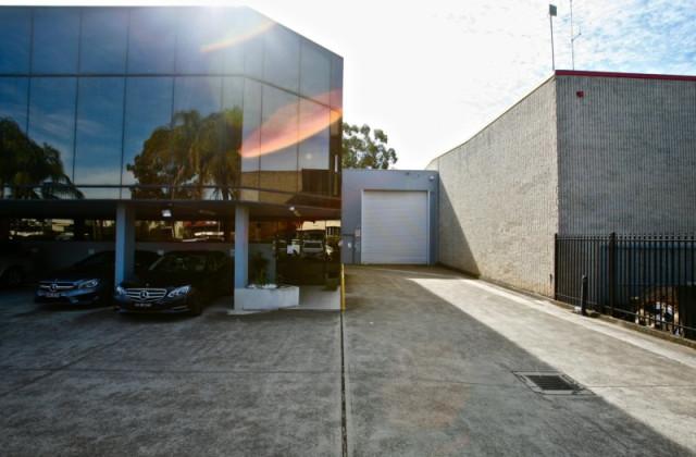 Part 8 Binney Road, KINGS PARK NSW, 2148