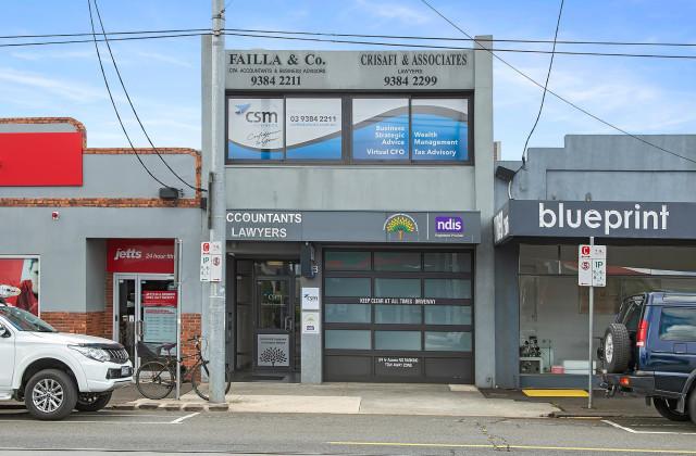 288 Sydney Road, COBURG VIC, 3058