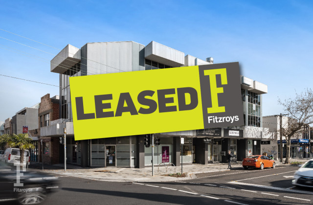 Level 2 Suite 3/4/10A Atherton Road, OAKLEIGH VIC, 3166