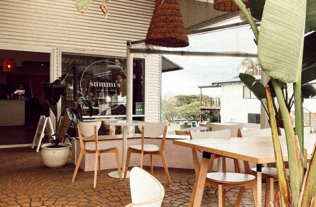 YAMBA NSW, 2464
