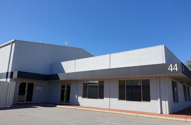 44 Crocker Drive, MALAGA WA, 6090