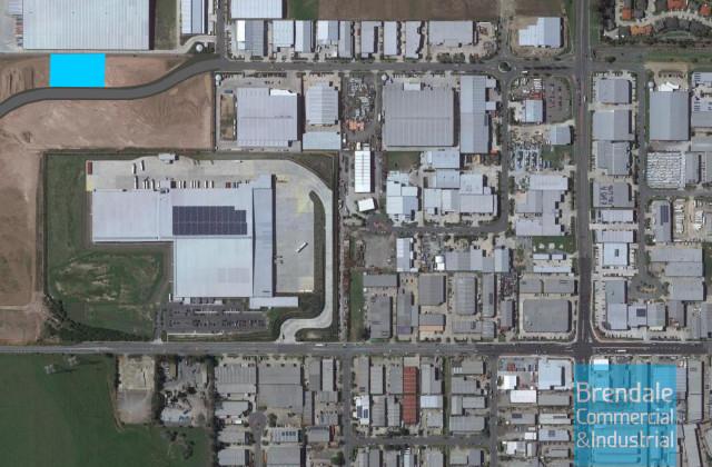 16 & 20 Robertson St, BRENDALE QLD, 4500