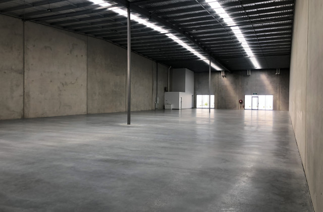 3/28 Doherty Street, BRENDALE QLD, 4500