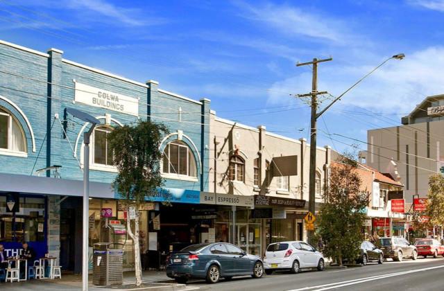 295 Bay Street, BRIGHTON LE SANDS NSW, 2216