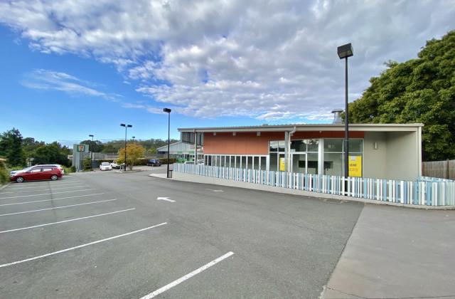 Shop 1/141 Maudsland Road, OXENFORD QLD, 4210