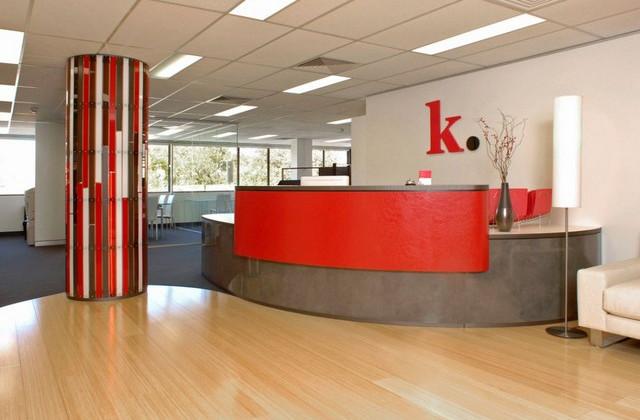 Suite 1.01/3 - 5 West Street, NORTH SYDNEY NSW, 2060