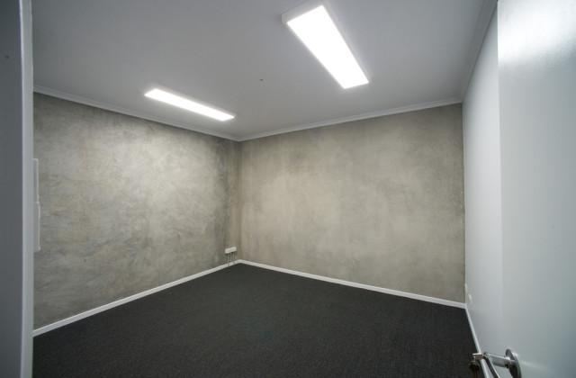 7/1-3 Business Drive, NARANGBA QLD, 4504
