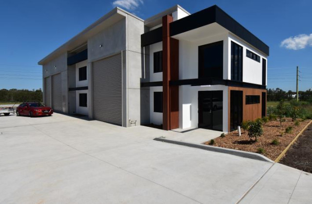 Unit 1/5 Cobbans Close, BERESFIELD NSW, 2322