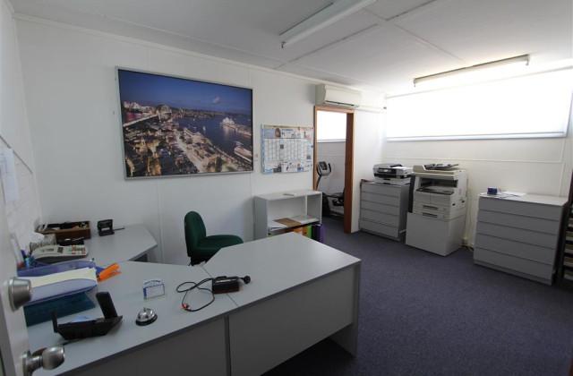 Suite 1/11 Phillips Road, KOGARAH NSW, 2217