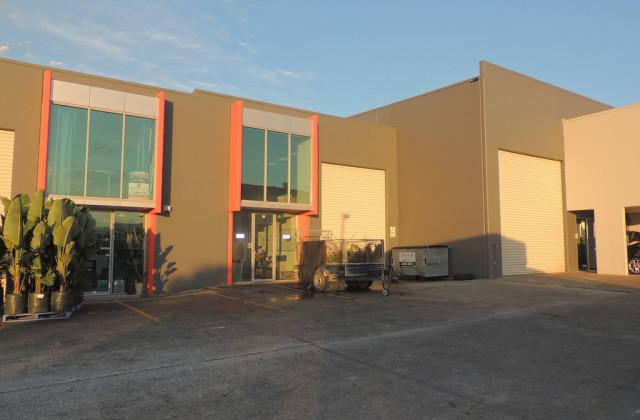 12/22 Mavis Court, ORMEAU QLD, 4208