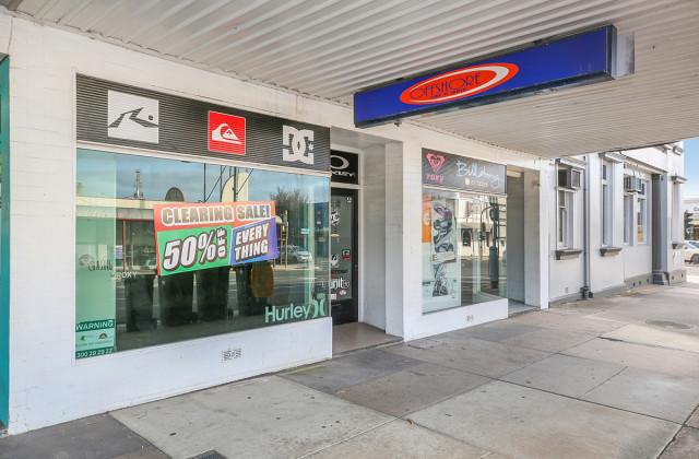 47-49 Corangamite Street, COLAC VIC, 3250
