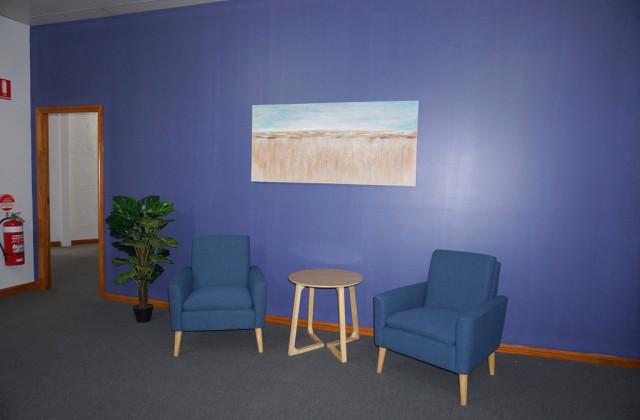 Suite 8, 123 John Street, SINGLETON NSW, 2330