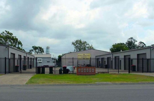 18 Carmichael Street, RAYMOND TERRACE NSW, 2324