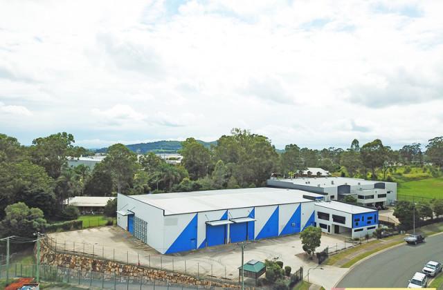 29 Commerce Circuit, YATALA QLD, 4207