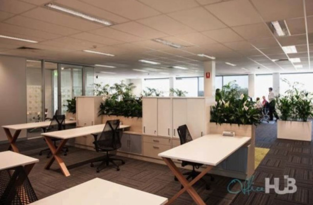 G10/3 Clunies Ross Court, EIGHT MILE PLAINS QLD, 4113